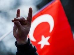 """""""الذئاب الرمادية"""" تشعل أزمة جديدة بين أوروبا وأنقرة"""