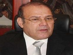 القبض على رجل الأعمال حسن راتب بتهمة تمويل علاء حسانين فى التنقيب عن الآثار