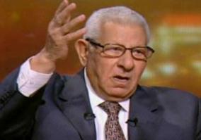 بدء اجتماع وزراء إعلام دول تحالف دعم الشرعية في اليمن بجدة بمشاركة مصر