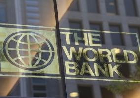 البنك الدولي: المناخ أصبح مناسبا لجذب المزيد من الاستثمارات إلى الصعيد