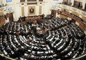 إعلان قوائم تشكيل اللجان النوعية في الجلسة الإجرائية الثانية لمجلس النواب اليوم
