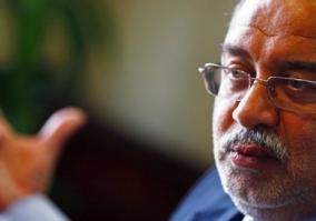 شريف إسماعيل يقرر تخصيص أراضى للمنفعة العامة