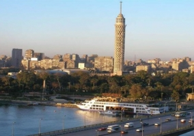 الأرصاد : انخفاض ملحوظ بدرجات الحرارة اليوم بكافة الأنحاء .. والعظمى بالقاهرة 28 درجة