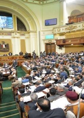 بدء تلقى اوراق الترشح لانتخابات مجلس النواب اعتباراً من الغد