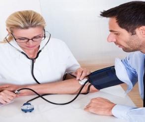 تعرف على العادات الصحية وأدوية علاج الضغط المنخفض