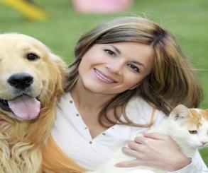 قريبًا.. تقنية جديدة لترجمة لغة الحيوانات الأليفة