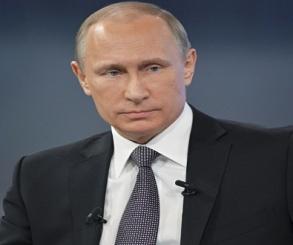 البنتاجون: روسيا لم تقم بأى خفض كبير فى قواتها المقاتلة بسوريا