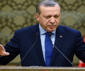 نيويورك تايمز: أردوغان صادر 950 شركة برأس مال 11 مليار دولار