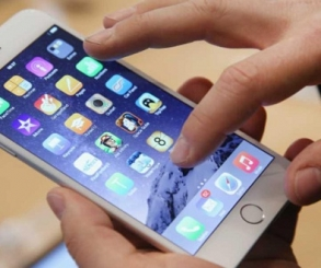 أبل تطلق ميزة لحجز التطبيقات قبل إطلاقها رسميا على أجهزتها