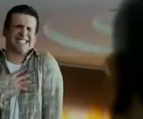 بالكوميكس .. الأهلاوية يسخرون من الزمالك : أصل الضحكة فى مصر !!