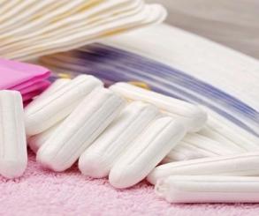 هل تزيد منتجات النظافة النسائية خطر الإصابة بالعدوى؟
