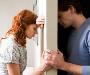الخرس الزوجى .. نصائح تحمى الأزواج من تلك الأزمة