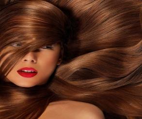 وصفة طبيعية لعلاج فقدان الشعر وزيادة سمكه وطوله