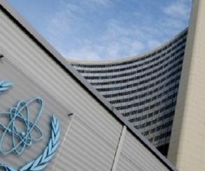 الوكالة الدولية للطاقة الذرية تتهم إيران بعدم الالتزام باتفاق أجهزة المراقبة بشكل كامل