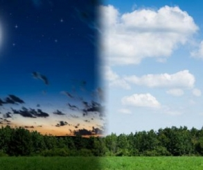 البحوث الفلكية: تساوى عدد ساعات الليل والنهار الجمعة المقبلة