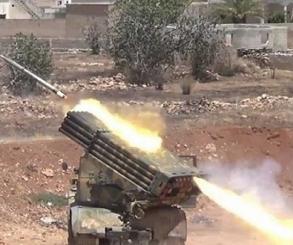 التحالف العربي يعلن اعتراض وتدمير مٌسيرتين مٌفخختين استهدفتا نجران ومطار أبها