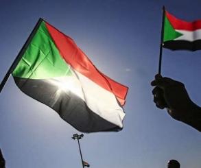 بمشاركة دولية وعربية رفيعة .. مؤتمر باريس لدعم الانتقال الديمقراطى فى السودان ينطلق اليوم