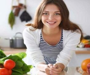 6 نصائح غذائية صحية لفترة العيد