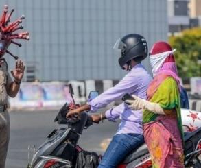 سلالة كورونا الهندية .. ولماذا تثير هذه القلق العالمى ؟