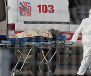 الصحة العالمية تحذر : وفيات كورونا الأسبوعية مرتفعة بشكل غير مقبول