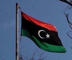 """سيناريوهات """"الإخوان"""" للاحتفاظ بالمناصب السيادية في ليبيا"""