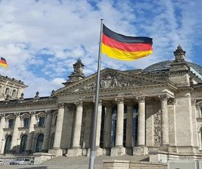 مؤتمر برلين 2 .. زمن الخيارات الصعبة في ليبيا