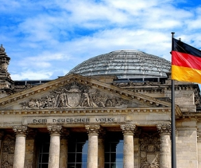 انطلاق مؤتمر برلين 2 اليوم بمشاركة الحكومة الليبية لدعم الانتقال السياسى وبحث إخراج المقاتلين الاجانب