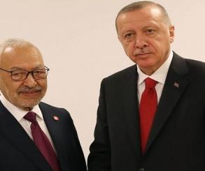 لماذا تشكل أحداث تونس ضربة قوية لتركيا ؟