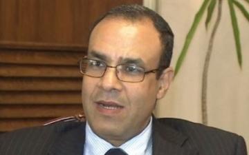 الخارجية تنشئ غرفة عمليات لمتابعة اختطاف أعضاء السفارة بطرابلس