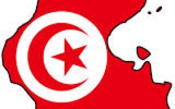 سكاي نيوز : تونس تطوي عامين من أزمة الدستور