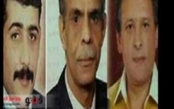 نجل قيادي عمالي مختطف للورواري : أناشد الفريق السيسي بالتدخل لتحرير الرهائن