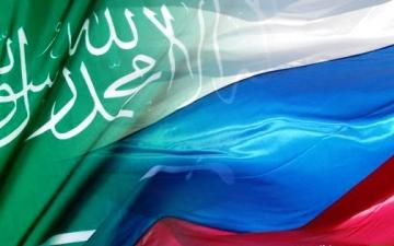 السعودية تشنّ هجومًا غير مسبوق على روسيا