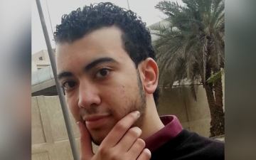 توقف عن التركيز أرجوك!..بقلم عمرو محمود