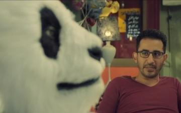 غالبيتها كوميدي .. 6 أفلام تتنافس على سباق عيد الفطر السينمائي