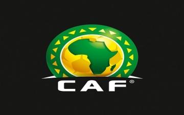 """"""" الكاف """"يحدد رسمياً موعد قرعة كأس أمم أفريقيا 2015"""