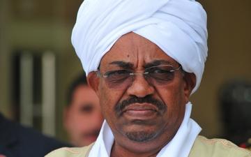 """نقل الرئيس السوداني المعزول البشير إلى سجن """"كوبر"""" بالخرطوم"""