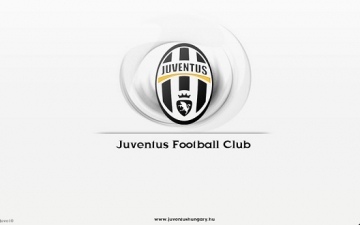 يوفنتوس وروما يتطلعان للانفراد بصدارة الدوري الإيطالي لكرة القدم