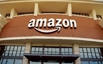 أمازون تطلق منصة سبارك للتواصل الاجتماعي لتسهيل عمليات البيع والشراء