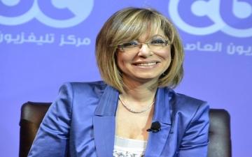 بالفيديو .. سخرية فريق SNL بالعربى من عمرو أديب ولميس الحديدى فى هنا العاصمة