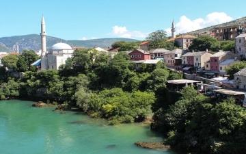 البوسنة والهرسك .. الجمال المنسى فى القارة العجوز