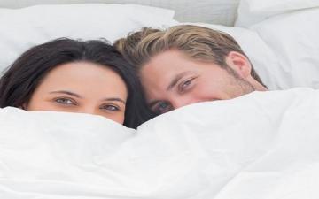 دراسة: النساء اللائى يمارسن الجنس بكثرة لديهن ذاكرة جيدة