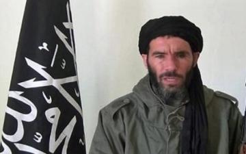 جماعة بلمختار المسلحة تتبنى الهجوم الانتحارى فى شمال مالى