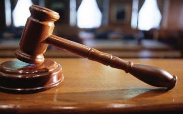النائب العام يأمر بحبس 25 متهما بالشبكة الدولية للإتجار فى الأعضاء البشرية 15 يوماً