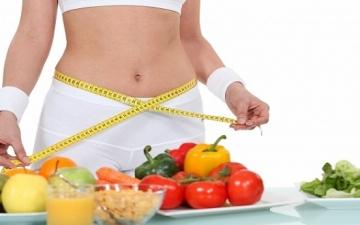 10 مشروبات طبيعية للتخلص من الدهون والحصول على بطن مسطح