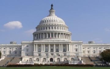 الكونجرس يناقش اعتبار الإخوان تنظيما إرهابيا يهدد الأمن الأمريكى