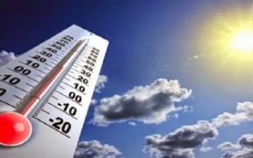 بالفيديو.. اعرف حالة الطقس ونصائح هيئة الأرصاد للمواطنين