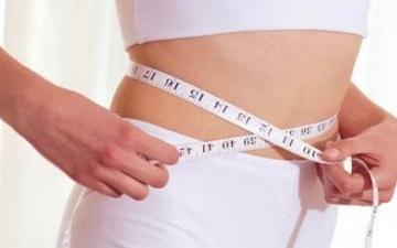 عايز تخس.. تعرف على 10 أطعمة تحرق الدهون