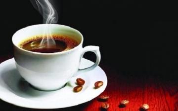 """ابتعد عن شرب القهوة فى 4 حالات.. أبرزها """"متشربهاش على معدة فاضية"""""""