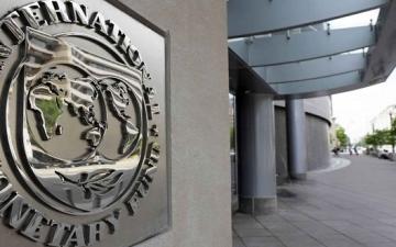 صندوق النقد الدولى يعلن عقد مؤتمر بمصر حول النمو الشامل وخلق فرص العمل