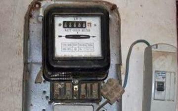 تطبيق أسعار الكهرباء الجديدة على فاتورة استهلاك يوليو